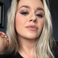 seksdate met debra-single
