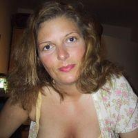 seksdate met digidate