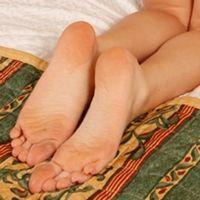 seksdate met hetedeb