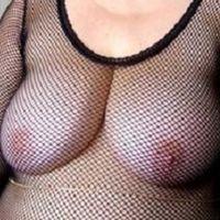Sexdating met camilleh