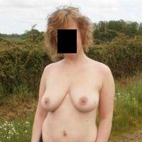 seksdate met fiekefieke