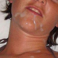seksdate met geverfd