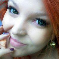 AliciaK
