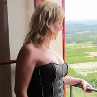 sexcontact met ggbabe