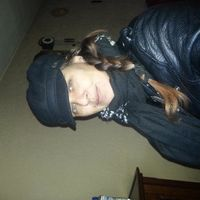 Sexcontact met giechel71single