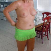 GroeneSmurf