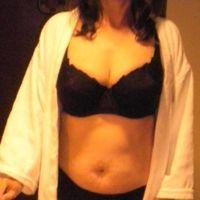 seksdate met hotelbezoekje