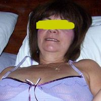 Sexdating met irmgard