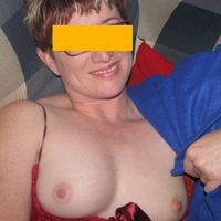 Sexdating met kateb