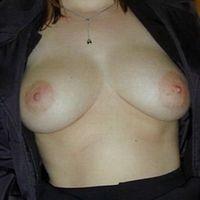 Laylaka