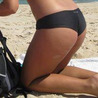 Beachgirll