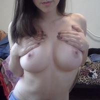 seksdate met mannieda