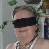 Marietteha