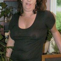 sekscontact met maudmarcella
