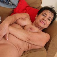 Sexdating met moreilla