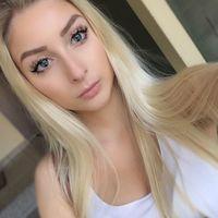 BlondjeSam