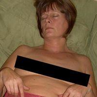 Sexcontact met castel