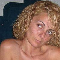 Sexdating met hebwatnodig