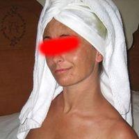 sex met ilonka_f