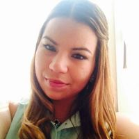 seksdate met jennifer_single