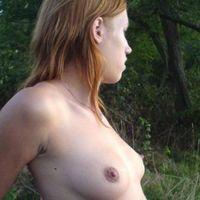 Sexcontact met bosenheidfun