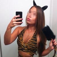 Sexdating met kittycatlove