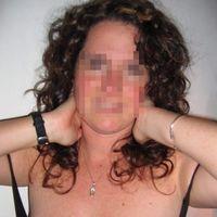 seksdate met klontertje
