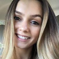 sexcontact met leilalieverd