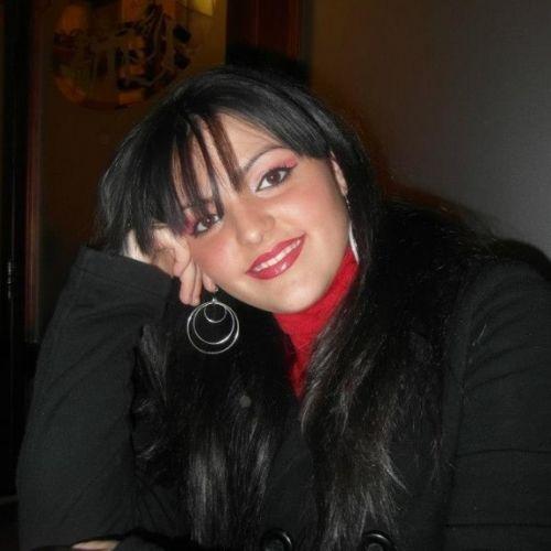 foto lipstickhere