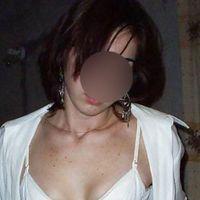 seksdate met liseque