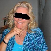 sexcontact met lorenaaatje