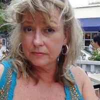 luckymarie uit Muiderberg