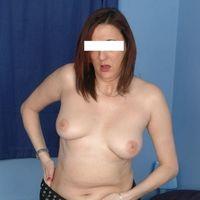 Sexcontact met met_k1nd