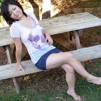 sexcontact met chiyoko