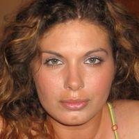 seksdate met jasmin_h