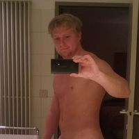 sexcontact met kevinvg