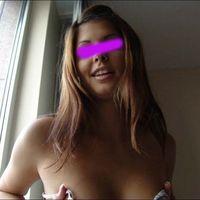 sekscontact met marjorieinlove