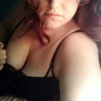 sekscontact met mevrouwanne