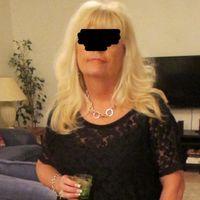 Sexcontact met muntthee