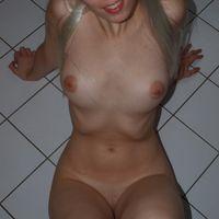 Sexdating met queenlia