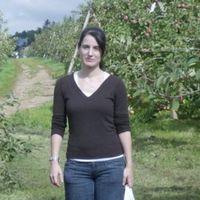 sex met appelplukker