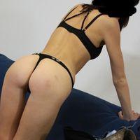seksdate met duveltje_mo