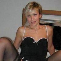 seksdate met lotte-lieg