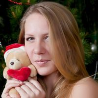 sekscontact met nikkybabe