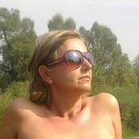Sexdating met arnhemsgewijs