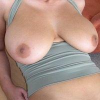 Sexdating met benerklaarvoor