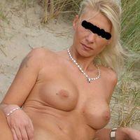 Blondesaar