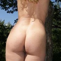 sexcontact met buitsensexer