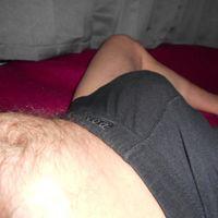 sexcontact met scotta