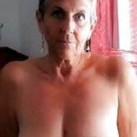 Sexdating met sexoma